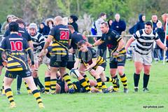 Matson V Coney Hill Semi Final 2016-59 (Shaun Lafferty) Tags: cup sports sport ball outdoors nikon action rugby hill group gloucestershire gloucester clubs z coney tamron matson combination rfc rfu rugbyunion d7000 d7200 matsonrfu