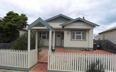35 Ann Street, Geelong West VIC