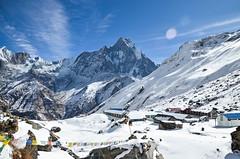 DSC_4888 (jdcruzba) Tags: nepal nikon sigma abc annapurna annapurnabasecamp d5100
