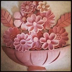E a, vamos pintar?  #artesanato #artesanal #artesanatomineiro #faavocmesmo #decoraomineira #casa #decorao #foradesrie (fabriciabarcelos) Tags: casa artesanato artesanal decorao artesanatomineiro faavocmesmo foradesrie decoraomineira
