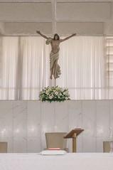 20160423_loyola_0574 (Maria Viriato Decoracoes) Tags: igreja loyola enfeites decorao ornamentos viriato ornamentao decoraodecasamento