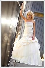 menyasszonyi fejdíszek kiegészítők csipke toll tull organza Julia Carina Design (JÚLIA CARINA DESIGN) Tags: egyedi kézzel készült kiegészitők fejdísz kalap esküvő fehér fashion juliacarinadesign wedding bride bridal wear woman lady fascinator white handmade individual hairpeace hat veil menyasszonyi esküvői menyaszony fátyol fejdisz julia carina design kézzelkészült budapest madeinhungary menyasszony dekor hajdísz pin up carneval collector jewellery accessories burlesque horseracing artbalance esküvőstylist esküvődekoratőr esküvőikiegészítők women kiegészitő üzlet