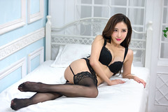AI1R1727 (mabury696) Tags: portrait cute beautiful asian md model lovely  70200 2470l            asianbeauty    85l    1dx 5d2  5dmk2   2