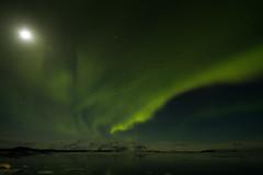 IMG_7575.jpg (David Grimshaw) Tags: winter lake lights iceland northern northernlights jokulsarlon glacial glaciallake