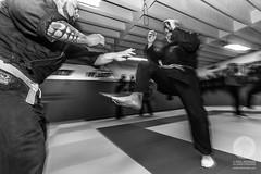 paulneedham-20160404-0137.jpg (Polizeisportverein, Karlsruhe) Tags: germany martialarts jiujitsu selfdefense karlsruhe durlach psv badenwrttemberg selbstverteidigung polizeisportverein psvkampfsport