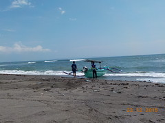 DSCN1826 (petersimpson117) Tags: pantai seseh