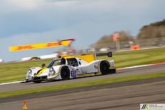 IMG_3901 (RLaudemann) Tags: racecar racing silverstone motorsport elms mkphotography
