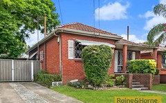 148 Davies Road, Padstow NSW