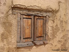 Taos Window (jenn.kuehner) Tags: wood window taos stucco