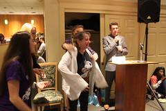 068 (Widener University) Tags: boss cake tori 2016 cbs3 hospitalitymanagement woodill cakeboss