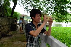 L9811583 (hanson chou) Tags: nanning guangxi liuzhou