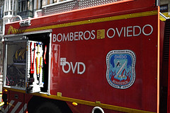 08-04-16 013 (Jusotil_1943) Tags: bomberos herramientas redcars 080416