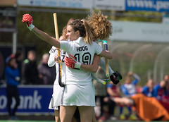 P4241895 (roel.ubels) Tags: hockey amsterdam sport playoffs bilthoven fieldhockey playoff ahbc 2016 topsport schc hoofdklasse