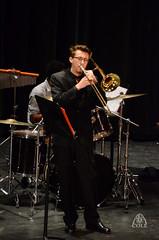 DSC_6708.jpg (colebg) Tags: illinois spring concert unitedstates band jazz coolidge 2015 granitecity gchs