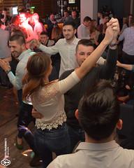 31 Martie 2016 » Seară bucovineană cu formația Cetina