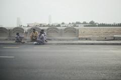 L1006883 (Fahad0850) Tags: street leica 50mm streetphotography m summicron 20 m240