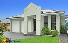 6 Dorrough Street, Flinders NSW