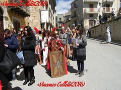 DSCF5032 (vincenzo.colletti) Tags: santa madonna cristo col settimana santo morto urna 2016 addolorata venerd burgio burgioag paramiti burgitano