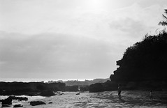 26520015 -  () Tags: bw bali film minolta     indonisia  banyuwangi  minoltaxe rokkor50mmf14
