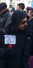 PSX_20160416_190650 (Darryl Scot-Walker) Tags: urban london protest documentary ukpolitics tradeunions peoplesassembly 4demands
