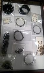 s2art-s2-art-s2-art--embalagens-bijuterias-venda- (s2art_acessorios) Tags: art s2 s2art bijus idias bijuterias embalagens