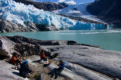 chile-patagonia-carretera-austral - 14