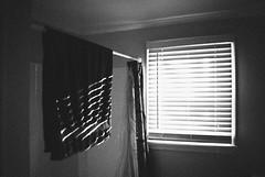 *** (Justin Wolfe) Tags: auto city urban classic film window car analog rural 35mm vintage landscape virginia lomography woods automobile minolta kodak minoltax700 streetphotography flashback 35mmfilm yorktown classical analogue timeless urbanphotography urbex filmphotography