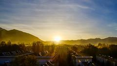 20160330-_DSC1950 (TimothyTiu) Tags: tibet lhasa