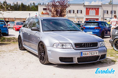 """Worthersee 2016 • <a style=""""font-size:0.8em;"""" href=""""http://www.flickr.com/photos/54523206@N03/26486049392/"""" target=""""_blank"""">View on Flickr</a>"""
