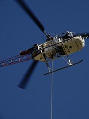 DSC00057 () Tags: risiko lrm helikopter orselina lebensqualitt leerstand kernsanierung fluglrm transportflug hbzmt