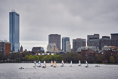 gloomy sailing (p-ascoli) Tags: cambridge glass boston clouds river boats boat sailing fuji gloomy cloudy massachusetts charles fujifilm sailboats fujix fujifilmx fujixpro2 fujifilmxpro2
