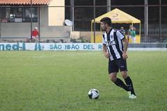 Guarani x Atltico-MG - Mineiro sub-20 (Assessoria P2 - Comunicao Esportiva) Tags: mineiro atletico sub20 guarani saojoaodelrei