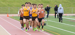 2016 Sparky Adams Invitational track meet (Baldwin Wallace University) Tags: dylan men alex sports field athletics women track adams running event tanner sparky meet invitational 2016 fuhrmann