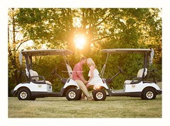 Wedding Photography By: Tracy Shoopman Photography #tracyshoopmanphotography #engagement #golf #golfcart #light #progolfer #engagementphotography #easttnphotographer #couple #tn #tnengagement (Tracy Shoopman Photography) Tags: light golf engagement couple tn golfcart engagementphotography progolfer tnengagement easttnphotographer tracyshoopmanphotography
