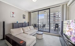 M709/70 Mountain Street, Ultimo NSW