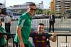 Betis - Barcelona 017 (VAVEL España (www.vavel.com)) Tags: fotos barça rbb fcb betis 2016 fotogaleria vavel futbolclubbarcelona primeradivision realbetisbalompie ligabbva betisvavel barcelonavavel fotosvavel juanignaciolechuga