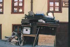 000018 (Gl Biren) Tags: analog pentax fujifilm analogue eskiehir analogphotography izmir analogic mzm pentaxmzm analogfilm