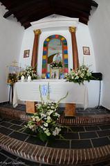 Ermita (18 de 22) (GonzalezNovo) Tags: granada ermita jete romera valletropical pwmelilla ermitadebodijar romeradebodijar virgendebodijar patronadejete bodijar2016