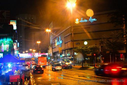 Pavel-Pavla_Kuala_Lumpur_D72_0024.JPG