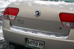 Johnstown 115 (patrick_milan) Tags: tag car sign panneau digital art graffiti pub advertissement