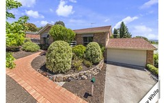 10 Hadleigh Circuit, Isabella Plains ACT
