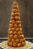 Croquembouche (Tom Noe) Tags: food cleveland case desserts patisserie bakery pastries cwru croquembouche macarons foodphotography universitycircle casewesternreserveuniversity tomnoe coquettepatisserie macrodesserts brittmarieculey tomnoephotography shaneculey