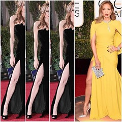 Instagram @paradoxdesignsnyc January 10, 2016 at 08:32PM (paradoxdesignsnyc) Tags: love out this dress you kick know like before it we angelinajolie dont your need come cape mistake seen jlo has though weve goldenglobes slit cancangirl slitdress instagram ifttt