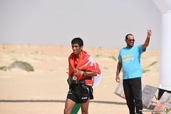 3-Oman-Desert-Marathon-Day-6_6465