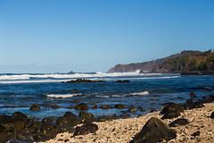 2016.01.04-Maui-071 (c_tom_dobbins) Tags: sunrise hawaii surf waves maui blowhole nakalele