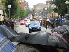 Pluja 3 - Jaume Sacasas