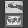 ... dann mach dein Zeichen. (Martin.Matyas) Tags: armband paper hand finger block schrift papier zettel sense stift zeichen fineliner
