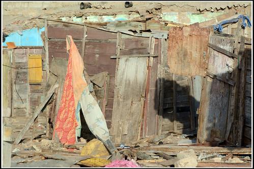 セネガル 画像49