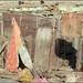 セネガル 画像64