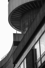 P-00385-No-034_rt_2 (Steve Lippitt) Tags: building london glass architecture concrete unitedkingdom steel towers structures architectural material bttower postofficetower edifice edifices buildingmaterials telecomtower buildingmaterial constructionmaterial geo:country=unitedkingdom geo:city=london exif:make=fujifilm camera:make=fujifilm geostate exif:aperture=45 exif:isospeed=200 camera:model=xt1 exif:model=xt1 exif:lens=xf50140mmf28rlmoiswr exif:focallength=871mm geo:lon=013884225281167 geo:lat=51522007445358 geo:location=clevelandmewsfitzrovianw1